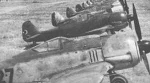 50 Focke-Wulf 190s Discovered In Hidden Graveyard