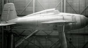 This Wind Tunnel Could Test Life Size Planes-Its Power Was Incredible