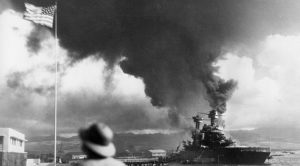 7 Somber Facts About Pearl Harbor Everyone Should Remember Forever