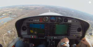 Wrong Runway Landing – This Is Some Scary Pilot Mistake!