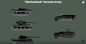 11 Common Misconceptions About World War 2