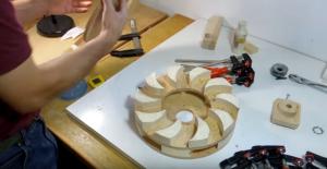 How To Build An Air Raid Siren