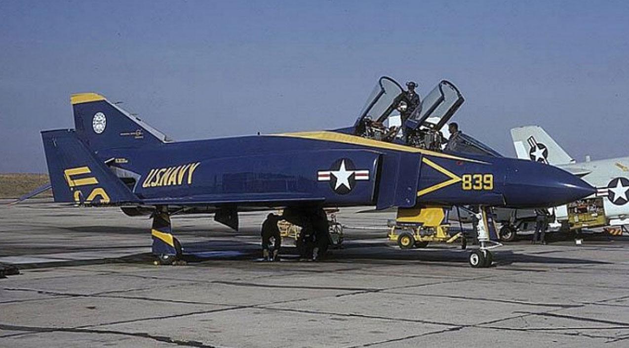 Grumman F8F Bearcat- Edward T. Maloney - Aero Series Vol.20 - Classic Reference
