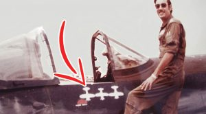 The Time Corsairs Shot Down Other Corsairs-The 'Football War'