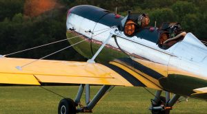 6 Classic Planes You Could Actually Afford-Seriously, They're Less Than A Car