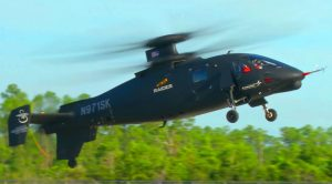 Most Advanced Combat Helicopter In History Bolts Into Action – These Maneuvers Are Insane!