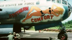7 Unrefutable Reasons Why Warbirds Are Better Than Jets