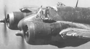 "Bristol Beaufighter- ""The Ten-Gun Terror Of The Skies"" Footage"