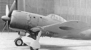Nakajima Ki-84 The Best Japanese Fighter Of WWII – The Power To Crush Any American Plane