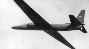 The Plane The Nearly Caused The Biggest Nuclear War In History