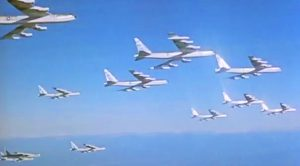 B-52 Armageddon – America's Own Bombers Nearly Killed Millions In North Carolina