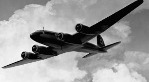 Fw 200 – How A Luxury Airliner Evolved Into The Most Deadly Bomber Over The Atlantic