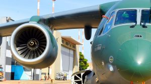 After Years Of Development The Revolutionary KC-390 Is Finally Ready For Launch