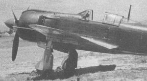 The Ki-100 Was Japan's Perfect Fighter – It Seriously Flies Like An American Plane