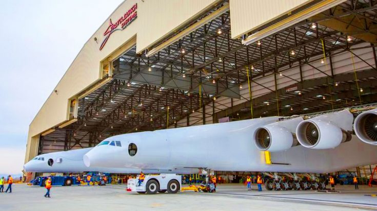 model planes to fly with Microsoft Co Founder Rolls Worlds Biggest Plane Wingspan Longer Spruce Goose on 408912841136339689 together with Terrafugia Flying Airplane Car Enters Production besides Watch furthermore Index further Raf Aircraft.