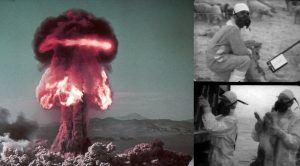 America's Most Controversial Nuclear Bomb Experiment – Did They Go Too Far?