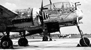 He 219 – How This Sophisticated Night Fighter Could Have Won The War For Germany