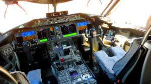 Boeing Plans To Roll Out Pilotless Planes In 2025 – And Not Everyone Is Happy About It