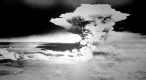 The Atomic Bombs Didn't Force Japan's Surrender – Evidence Shows It Was Actually Stalin