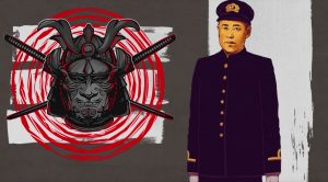 The Rise Of Admiral Yamamoto – How Years In America Shaped His Military Strategies