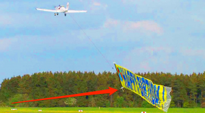 Towing Aerial Banners Is A Lot More Dangerous Than You Thought