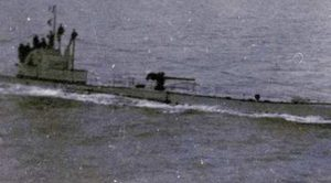 Incredibly Preserved German U-Boat Discovered Off Coast Of Belgium – 23 Bodies Trapped Inside