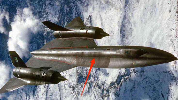 How To Make Planes Faster – The Secret Of Speed Has An Extraordinary Explanation | World War Wings Videos