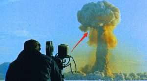 Declassified Films Prove How Wrong Scientists Were About Nuclear Detonations