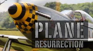 This New Show Is Everything A Warbird Fan Would Ever Want-Check Out The Trailer