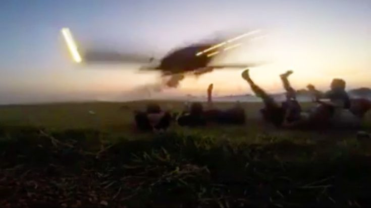 You've Got To See These Insane Guys Who Had To Lay Down For A Buzz-Unbelievable Speed | World War Wings Videos