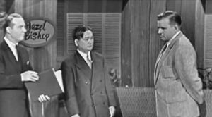 Hiroshima Doctor Meets Enola Gay Pilot – Possibly Most Awkward Moment In Television History