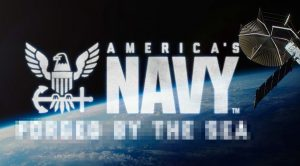 US Navy Reveals New Slogan – After 18 Months Of Debates And Millions Of Dollars In Research