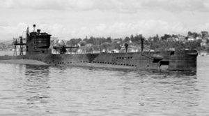 Lost WWII Sub Discovered In Depths Of Hawaii – 49 Bodies Trapped In Its Hull