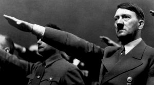 Why Did Hitler Call Himself Führer? – The Story Behind The Infamous Title