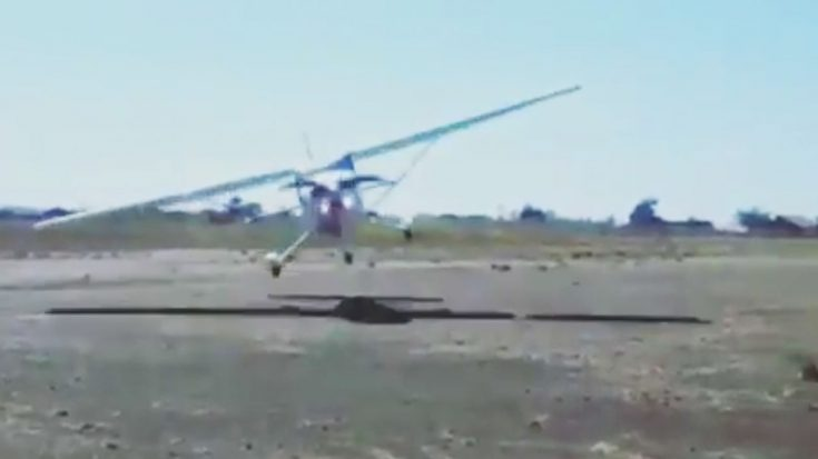 And The Dumbest Pilot/Cameraman Award Goes To… | World War Wings Videos