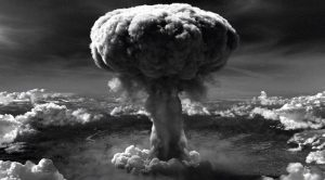 Declassified Report: US Planned To Drop Another 12 Atomic Bombs On Japan