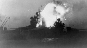 History Suggests Untrained Kamikaze Pilots Were More Effective Than Japan's Top Aces