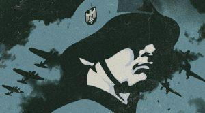 The Turning Point Of Nazi Germany's Propaganda – Brainwashing On The Losing Side