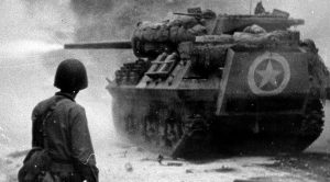 Tank Destroyers Demolished German Armored Divisions – But Couldn't Escape This Fatal Flaw