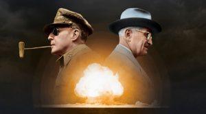 General MacArthur's Termination Has A Controversial Explanation – But It Makes Sense