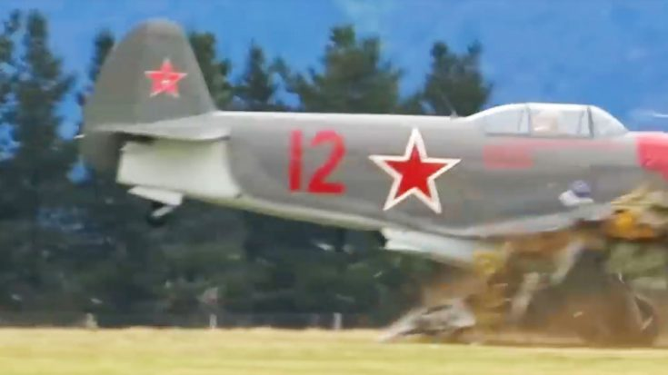 Footage Of Last Weekend's Airshow Crash-What A Mess   World War Wings Videos