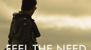 We Just Learned Top Gun 2 Is Really Coming-Here's The First Look