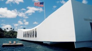 USS Arizona Memorial To Remain Closed – The Dire Reason Why