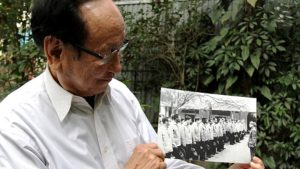 Director Of Infamous Hanoi Hilton Prison Reacts To John McCain's Death