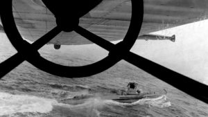 The Decisive Reason Why Luftwaffe Bombers Did Not Provide Support For U-Boats