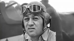 """5 Things You Probably Didn't Know About """"Pappy"""" Boyington"""
