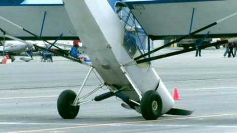 That Moment You Know You Messed Up As A Pilot | World War Wings Videos