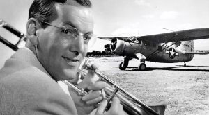 Aircraft Of Beloved Musician Missing Since WWII Possibly Found – What We Know