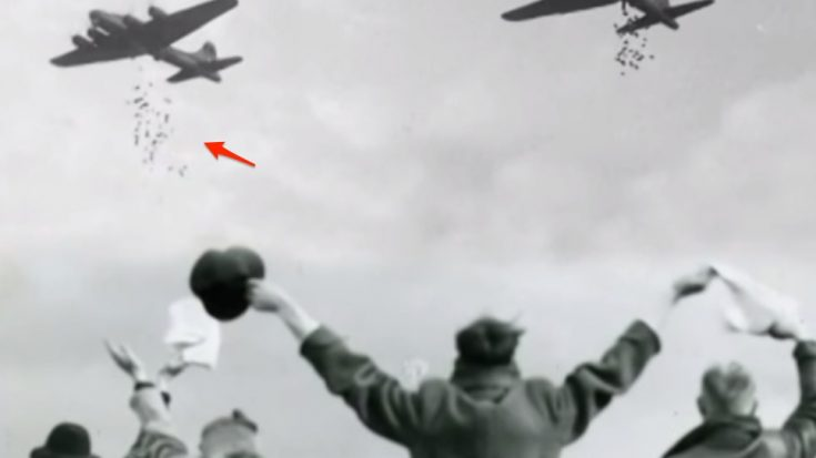 Why Germany Allowed Allied Bombers Into German-Occupied Holland | World War Wings Videos