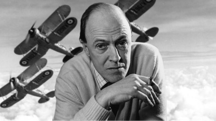 https://worldwarwings.com/wp-content/uploads/2019/01/roalddahl-735x413.jpg